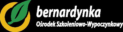 Bernardynka